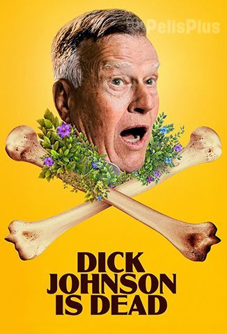 VerDescansa en Paz, Dick Johnson (2020) (1080p) (latino) [flash] online (descargar) gratis.