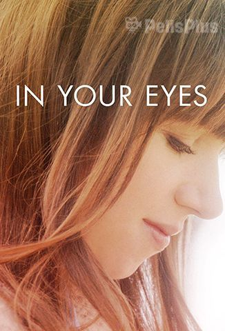 VerIn Your Eyes (2014) (720p) (subtitulado) [flash] online (descargar) gratis.