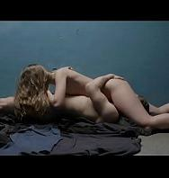 VerAll Sex And Nudity Form The Mainstream Movie The Tribe.All Actors Are Deaf And Use Sign Language.There Are No Subtitles (Inglés) [flash] online (descargar) gratis.