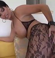 VerMilf Magnet Hd Porn (Inglés) [flash] online (descargar) gratis.