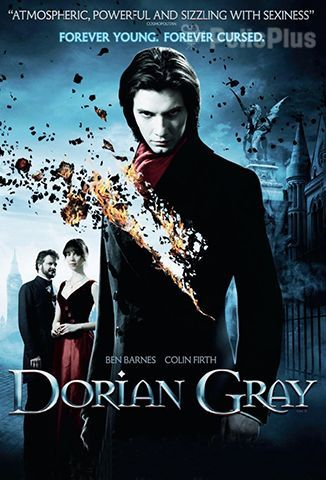 VerEl Retrato de Dorian Gray (2009) (2009) (1080p) (latino) [flash] online (descargar) gratis.