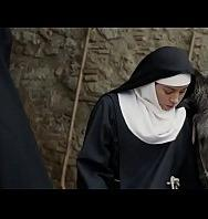 VerThe Little Hours2017 (2017) (Inglés) [flash] online (descargar) gratis.
