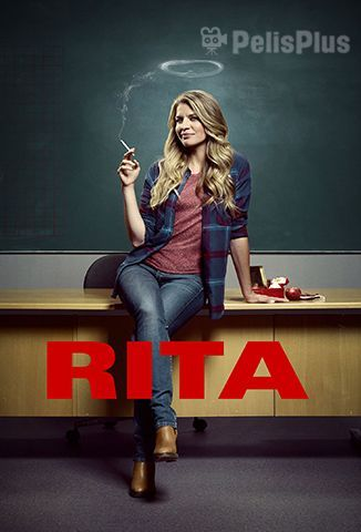 VerRita - 4x01 (2012) (480p) (castellano) [flash] online (descargar) gratis.
