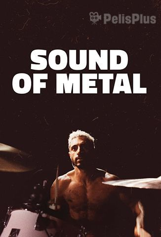 VerSound Of Metal (2019) (1080p) (subtitulado) [flash] online (descargar) gratis.