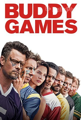 VerBuddy Games (2019) (1080p) (subtitulado) [flash] online (descargar) gratis.