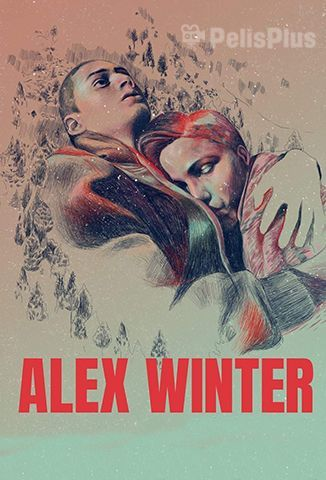 VerAlex Winter (2019) (1080p) (latino) [flash] online (descargar) gratis.