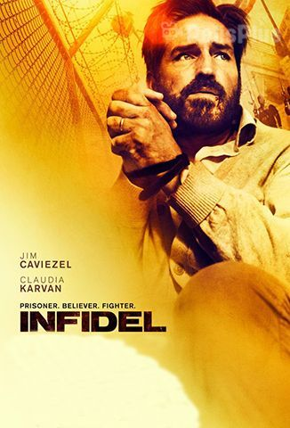 VerInfidel (2019) (720p) (subtitulado) [flash] online (descargar) gratis.