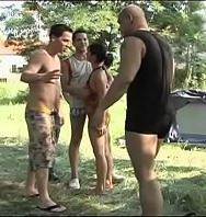 VerCocks In The Ass On The Camping Full Movies (Español) [flash] online (descargar) gratis.