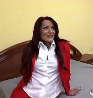VerEnglish And German Teacher A 36 Years Old Mature From Barcelona Rebeca Bardem And Her First Lesson (Español) [flash] online (descargar) gratis.