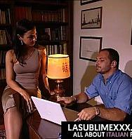 VerFilm Intrigo Part 2 Of 4 (Español) [flash] online (descargar) gratis.