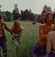 VerTycoon And 039 S Daughter 1973 (1973) (360p) (Inglés) [flash] online (descargar) gratis.