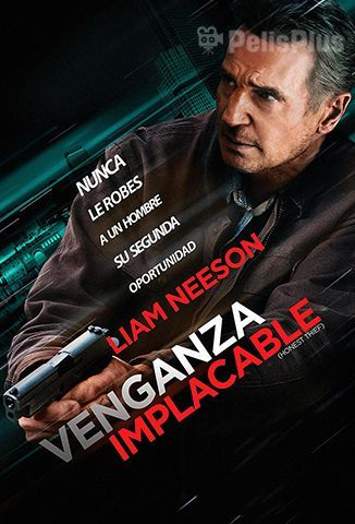 VerVenganza Implacable (2020) (1080p) (latino) [flash] online (descargar) gratis.