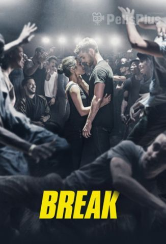 VerBreak (2018) (720p) (latino) [flash] online (descargar) gratis.