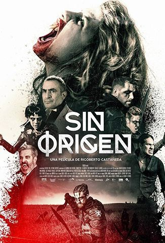 VerSin Origen (2020) (1080p) (latino) [flash] online (descargar) gratis.