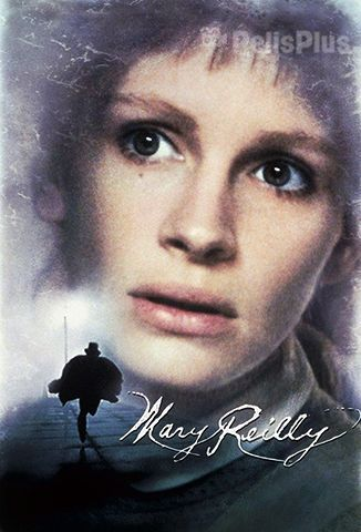 VerEl Secreto de Mary Reilly (1996) (720p) (subtitulado) [flash] online (descargar) gratis.