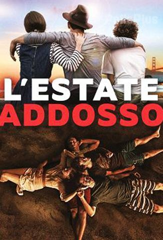VerL'Estate Addosso (2016) (1080p) (subtitulado) [flash] online (descargar) gratis.