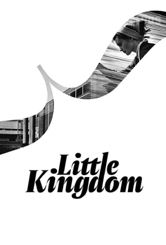 VerLittle Kingdom (2019) (1080p) (latino) [flash] online (descargar) gratis.