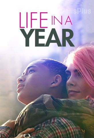 VerLife in a Year (2020) (720p) (subtitulado) [flash] online (descargar) gratis.