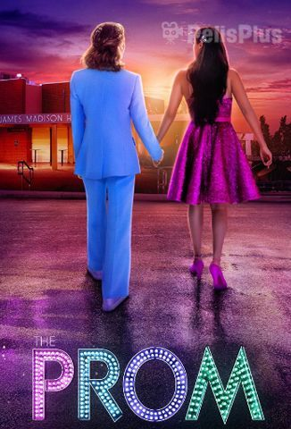 VerEl Baile (2020) (1080p) (latino) [flash] online (descargar) gratis.