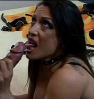 VerMilano Le ViolentaSexual A. In MilanFull Porn Movie (Español) [flash] online (descargar) gratis.