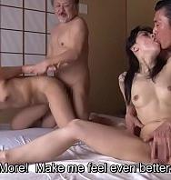 VerWife Swapping With Mature Japanese Women Subtitles (Inglés) [flash] online (descargar) gratis.