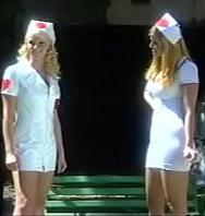 VerTrailer Trash Nurses 6Full Movie 74 Min (360p) (Inglés) [flash] online (descargar) gratis.