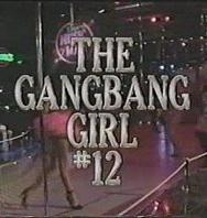 VerAnabolic The Gangbang Girl 1286 Min (360p) (Inglés) [flash] online (descargar) gratis.