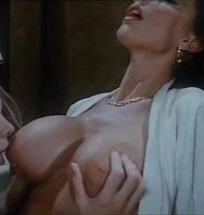 VerItalian Vintage Porn: It Starts With Two Hot Lesbians And It Turns In Threesome 20 Min (360p) (Inglés) [flash] online (descargar) gratis.