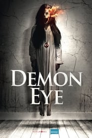 VerDemon Eye (2019) (HD) (Español) [flash] online (descargar) gratis.