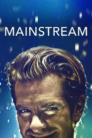 VerMainstream (2021) (HD) (Trailer) [flash] online (descargar) gratis.