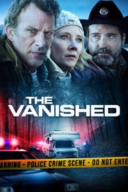 VerThe Vanished (2020) (HD) (Español) [flash] online (descargar) gratis.