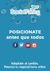 Accounts incubator - SocialFancy.net