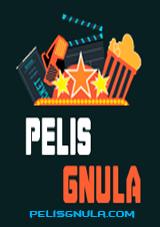 Peliculas Online - PelisGnula.com