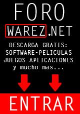Foro Warez - ForoWarez.Net