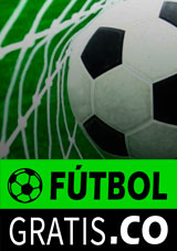 Ver F��tbol Gratis Online 24h - FutbolGratis.co