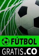 Ver Fútbol Gratis Online 24h - FutbolGratis.co