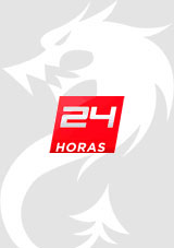 Ver 24 Horas Chile Señal (cl) [flash] online (descargar) gratis.