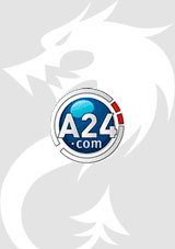 Ver a24 (ar) [flash] online (descargar) gratis.