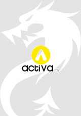Ver Activa TV Bolivia TV (bo) [flash] online (descargar) gratis.