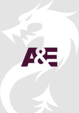 Ver A&e (int) [flash] online (descargar) gratis.