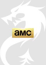 Ver AMC (int) [flash] online (descargar) gratis.