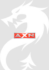 Ver AXN (ar) [flash] online (descargar) gratis.