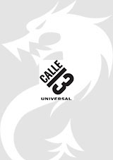 Ver Calle 13 (es) [flash] online (descargar) gratis.