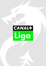 Ver Canal Plus Liga (es) [flash] online (descargar) gratis.