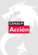 Ver Canal Plus Acción (es) [flash] online (descargar) gratis.