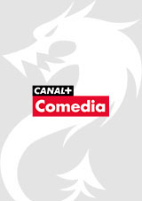Ver Canal Plus Comedia (es) [flash] online (descargar) gratis.