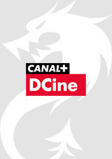 Ver Cana Plus DCine (es) [flash] online (descargar) gratis.