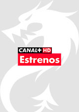 Ver Canal Plus Estrenos (es) [flash] online (descargar) gratis.