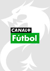 Ver Canal Plus Fútbol (es) [flash] online (descargar) gratis.