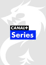 Ver Cana Plus Series (es) [flash] online (descargar) gratis.